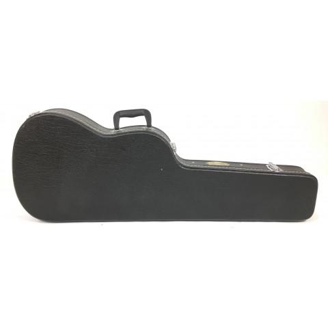 Stagg Custodia rigida per chitarra elettrica
