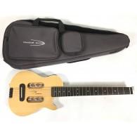 Traveler Guitar Escape MKII Acoustic