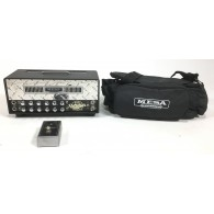 Mesa Boogie Mini Rectifier Twenty Five 25