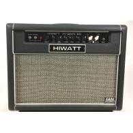 Hiwatt HGS50C Hi Gain Combo