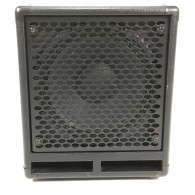 Soundstation BC110-C celestion pulse