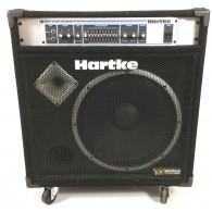 Hartke VX2515
