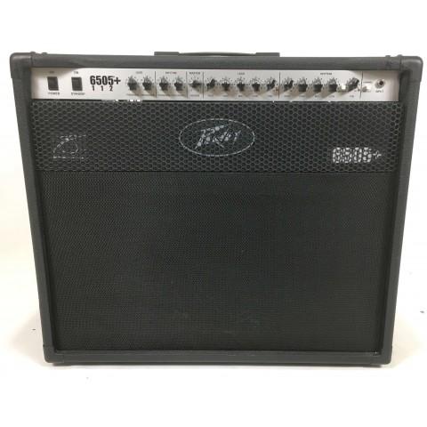 Peavey 6505+ Combo 112