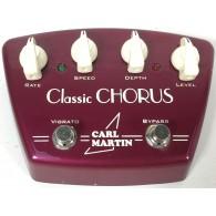 Carl Martin Classic Chorus