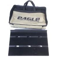 MPE Eagle Pedalboard
