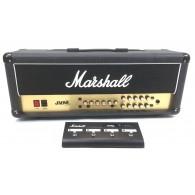 Marshall JVM210H 100W