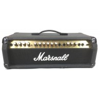 Marshall Valvestate VS 100V Made in England