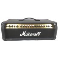 Marshall Valvestate VS 100V Made in England
