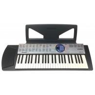 Yamaha PSR-125 tastiera elettronica