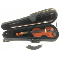 Gewa Set Allegro Violino 3/4
