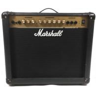 Marshall G30R