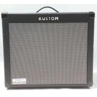 Kustom KAA65 Combo acustica