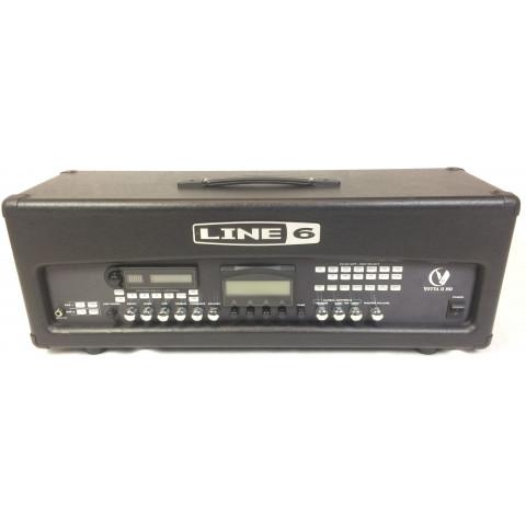 Line 6 Vetta II HD 300W