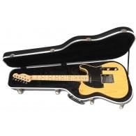 Fender American Standard Telecaster Butter Scotch Blonde seriale Z4156478