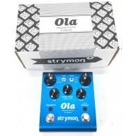 Strymon Ola dBucket Chorus e Vibrato