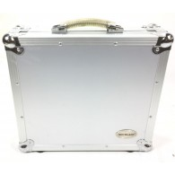 Rockboard RC23000SA Gigboard Case