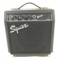 Squier SP 10