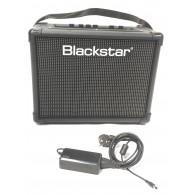 Blackstar ID Core Stereo 20
