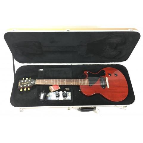 Gibson Les Paul Junior 100 Th Anniversary seriale 150044232