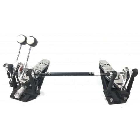 Tama HP300TW doppio pedale