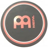 Meinl MPP12 Pad Allenamento
