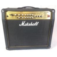 Marshall AVT 100 - Valvestate 2000