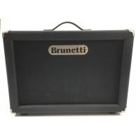 Brunetti Cassa 1 X 12 Greenback 100W 16 ohms