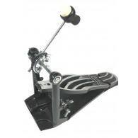Gibraltar 5611 pedale cassa