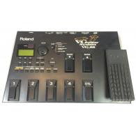 Roland VG-88 Pedaliera per chitarra