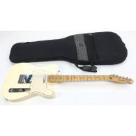 Fender Standard Telecaster Vintage White seriale MZ5069558