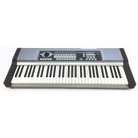 Studiologic VMK 161 Plus Organ
