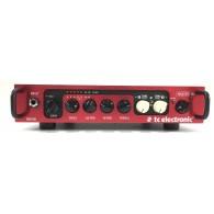 Tc Electronic BH 800