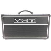 VHT Special 12/20