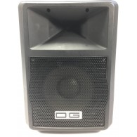 Dag Audio cassa 200 W
