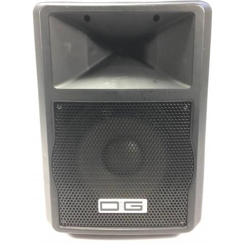 Dag Audio cassa 200 W