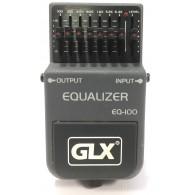 GLX EQ-100