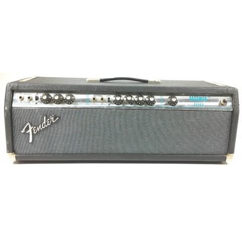 Fender Bassman 100 Vintage