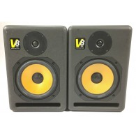 KRK V8 Made in USA