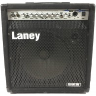 Laney RB5