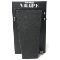 Morley Pro Series Volume Pedal