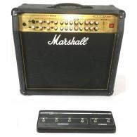 Marshall AVT-150 Valvstate 2000