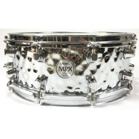 Mapex MPST2506H Mpx Steel Hammered 14 X 5,5