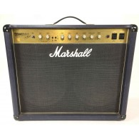 Marshall 2266C Vintage Modern made in England