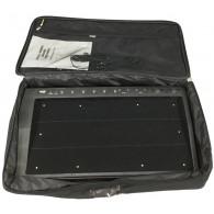 Rockbag Gigboard RB 23100