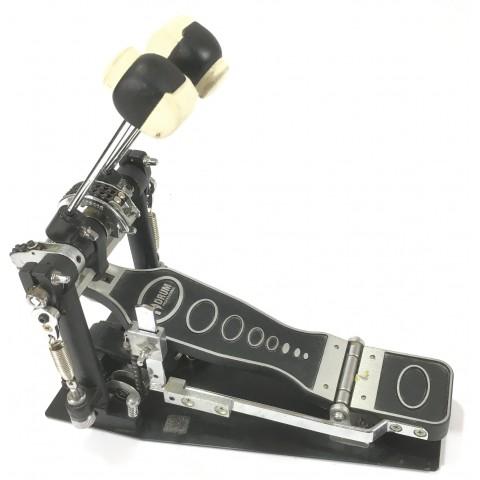 X-DRUM PD-333 pedale singolo doppio battente