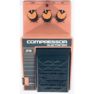 Ibanez CP-10 Compressor Sustainer