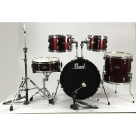 Pearl Roadshow RS-505C/C 91 Red Wine