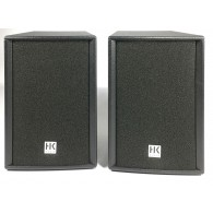 HK Audio Premium PR:O 12A Coppia con cover