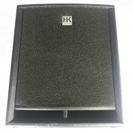 HK Audio Premium PR:O 18S con Cover
