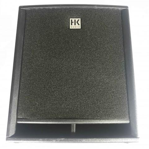 HK Audio Premium PR:O 18S con Cover